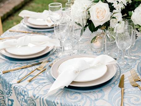 The importance of wedding insurance