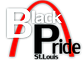 Official STLBP LOGO A.png