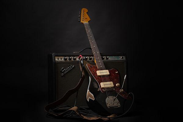 relic jazzmaster canada