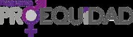 programa-proequidad-logo-1.png