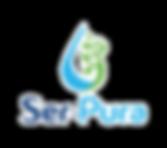 logo_ser-pura.png