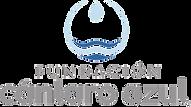 Cataro-Azul-logo.png