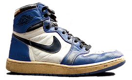 Jordans 4.png