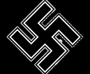 imgbin-nazi-germany-swastika-nazism-nazi