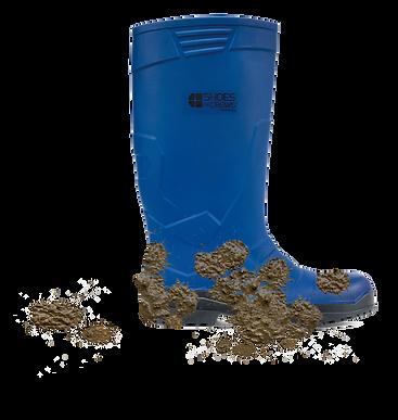 Mud Boot2 copy.png