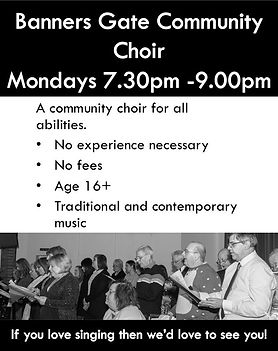 Choir flyer.jpg