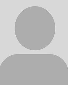 Blank Portrait.png
