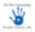 Humanity Logo.png
