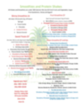 Smoothie Menu1.jpg