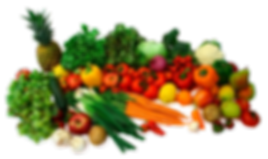 fruits-and-vegetables-png-hd-vegetable-p