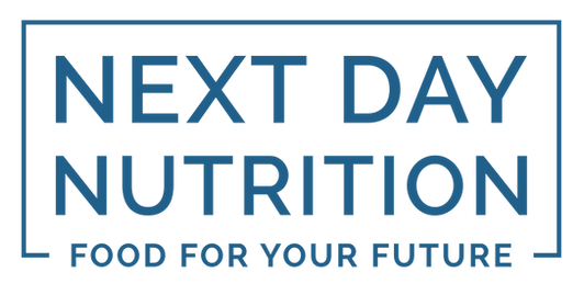 42472-NEXT DAY NUTRITION-Logo-SH_03.png