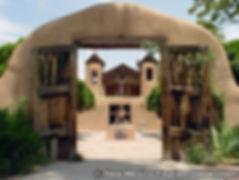 EL_Santuario_de_Chimayo-01.jpg