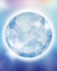 NEW-EARTH-2.jpg
