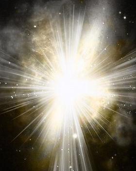 Cosmic-Oneness-353x500_21.jpg
