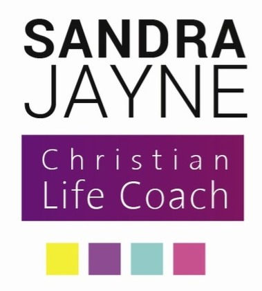 Christian Life Coaching and Mentoring