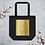Thumbnail: Jesus Unlimited Eco Tote Bag