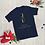 Thumbnail: Jesus Unlimited Short-Sleeve Unisex T-Shirt