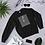 Thumbnail: Jesus Unlimited Unisex Sweatshirt