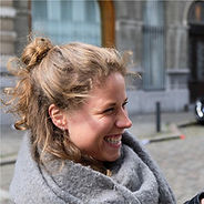 Jorien Jansen