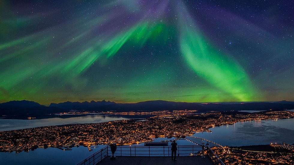 Tromso Polarnight Marathon.jpg