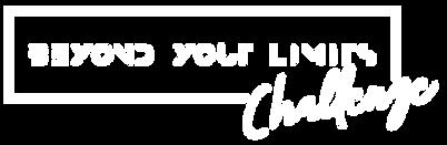 Beeldmerk CBRE Challenge-13.png