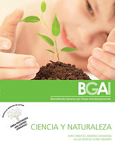 Ciencia y Naturaleza.jpg