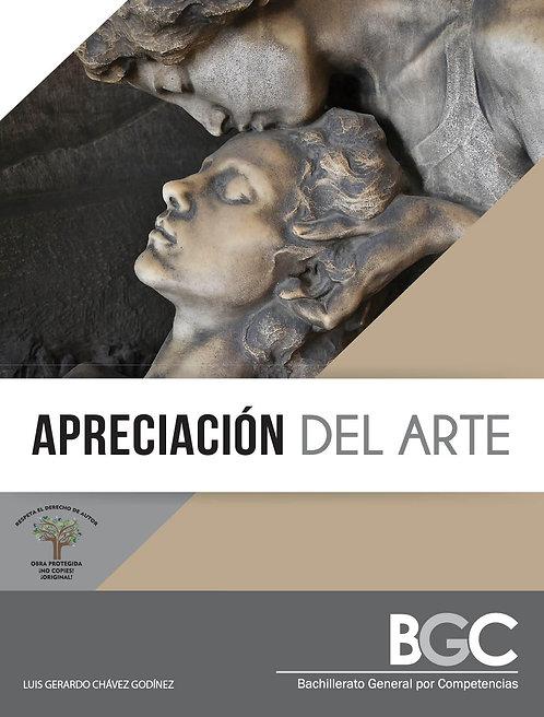 Apreciación del Arte