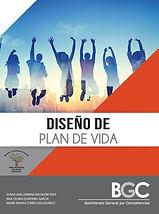 Diseño_plan_de_Vida.jpg