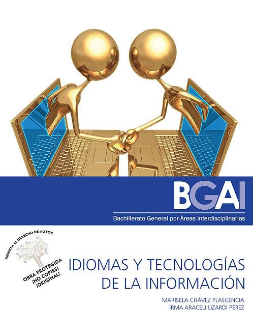 Idiomas y Tecnologías de la Información