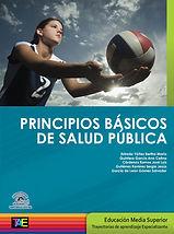 TAE_Salud_Pública.jpg