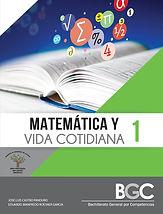 Matemáticas_y_vida_cotidiana_1.jpg