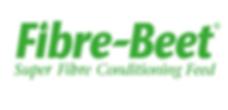fibre beet logo.png
