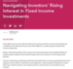 flexshares-navigating-interest-rates.jpg