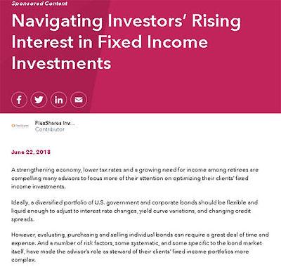 flexshares-navigating-interest-rates.jpg