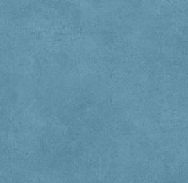 Cobalt Colour Sample