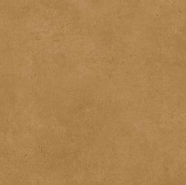 Butterscotch Colour Sample