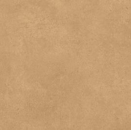Sand Colour Sample