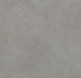 Polished Concrete Sample