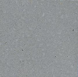 Salt & Pepper Concrete Sample