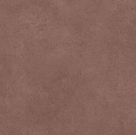 Auburn Colour Sample