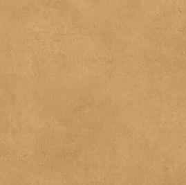 Desert Colour Sample