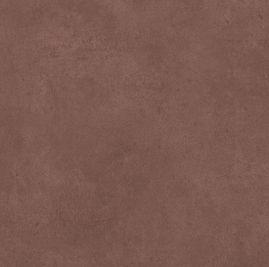 Chocolate Colour Sample