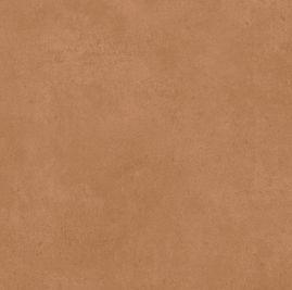 Ginger Colour Sample