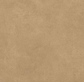 Fawn Colour Sample