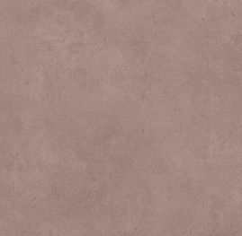 Dusty Pink Colour Sample