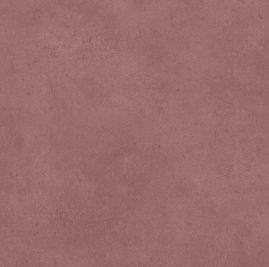 Grape Colour Sample