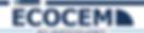Ecocem Logo