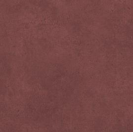 Plum Colour Sample