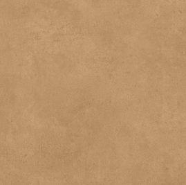 Sandstone Colour Sample