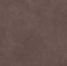 Aubergine Colour Sample
